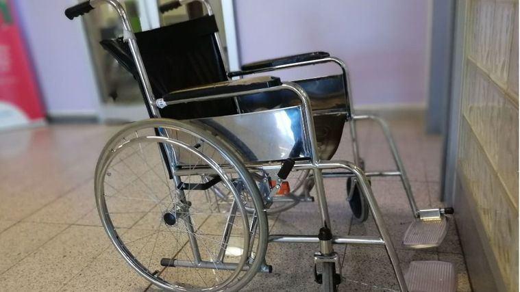 Hacia el cambio de modelo en las residencias de personas mayores: ACP con sistema sanitario, sociosanitarios, medicalizados...