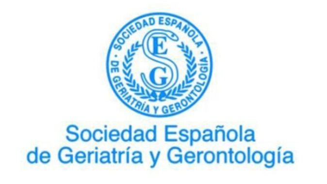 La SEGG propone un modelo de coordinación de la Geriatría hospitalaria y residencial