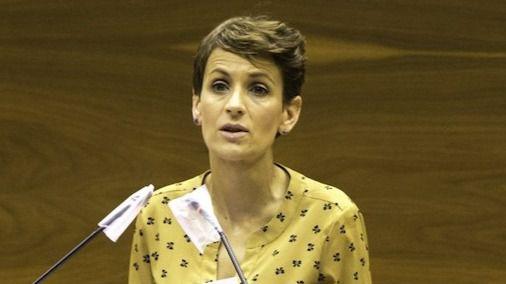 Navarra compensará a las residencias por el gasto extraordinario de personal con el COVID-19
