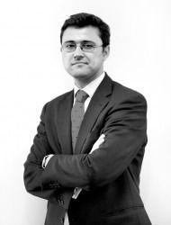 Jaime Fernández-Martos Montero, socio FML Abogados