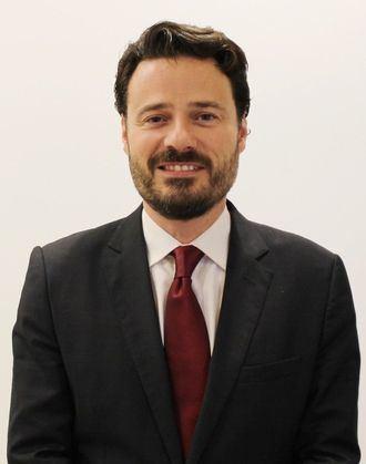 Josep Ma Barcelona Pedret