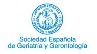 Sociedad Española de Geriatría y Gerontología.