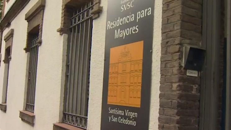 Cómo afrontar un requerimiento de Fiscalía, por Jaime Fernández-Martos