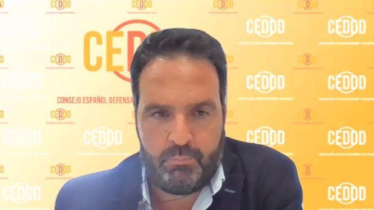 I Consejo sectorial de Personas Mayores y Dependencia: CEAPs volvió a apostar por un presupuesto finalista