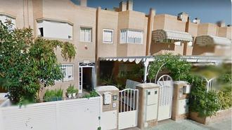 La Casa de Txema de Roa, un espacio residencial para mayores LGTBI.