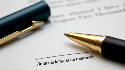 Las peticiones de documentación clínica por familiares, por Jaime Fernández-Martos