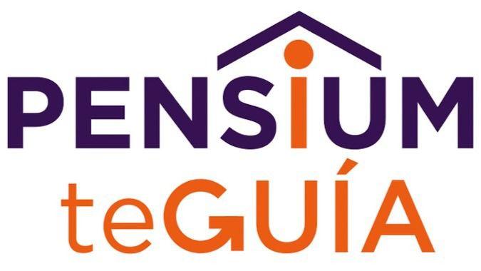 Pensium teGuía, un nuevo servicio de información y asesoramiento sobre todo lo relacionado con la Dependencia
