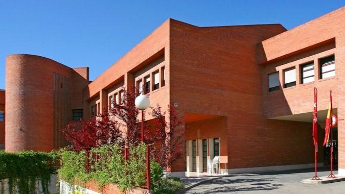Madrid invierte 15,6 millones en el centro residencial Mirasierra para mayores dependientes