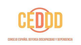 Logo del CEDDD