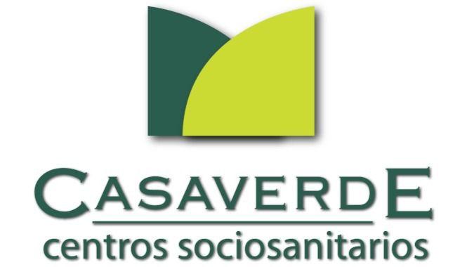 El Grupo Casaverde obtiene la acreditación 'Centro libre de sujeciones' de CEOMA para residencias de mayores