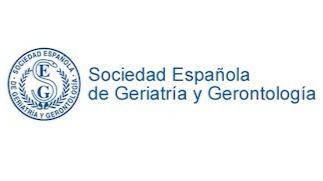 La SEGG da diez recomendaciones ante posibles rebrotes en las residencias de personas mayores