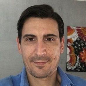 Una opinión desde Argentina sobre covid y residencias