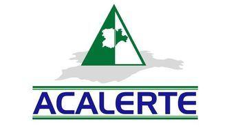 La Federación Castellano y Leonesa de Atención a la Dependencia, Acalerte.