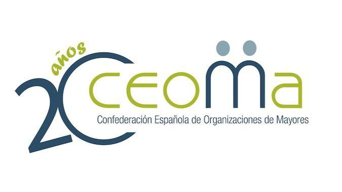 Manifiesto de CEOMA en defensa de los derechos de las personas mayores ante los riesgos por rebrotes del coronavirus