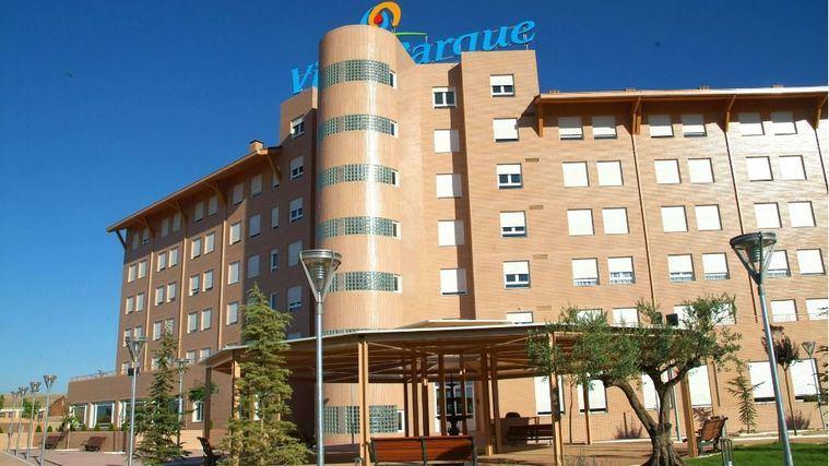 Emera España adquiere su segundo centro en Castilla-La Mancha: Emera Vital Parque en Albacete