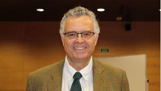 Rafael Sánchez-Ostiz, de ANEA