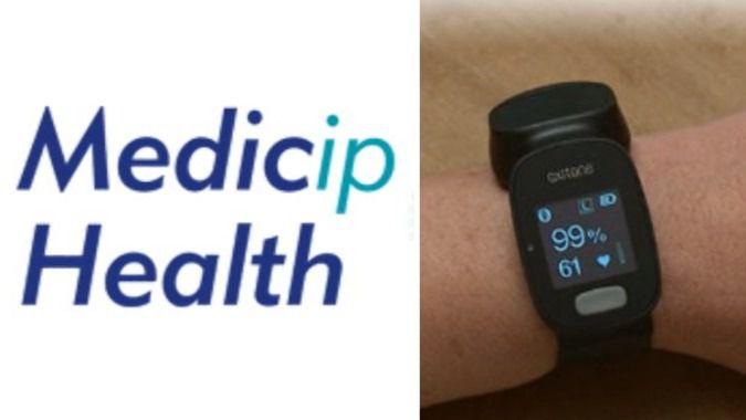 Medicip Health lanza un proyecto de telemonitorización contra el COVID 19 para hacer seguimiento de pacientes en aislamiento