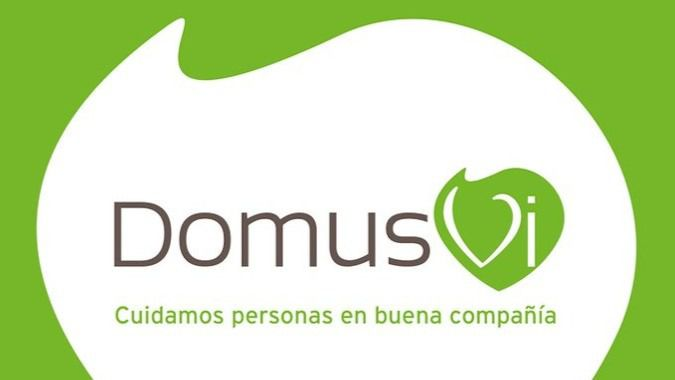 DomusVi lidera el proyecto NUTRI+ para ofrecer alimentos adaptados a las personas con necesidades nutricionales especiales