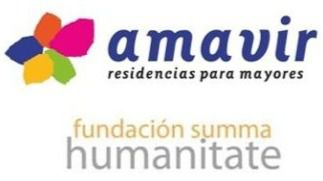 Amavir y la Fundación Summa Humanitate favorecen la inserción sociolaboral de mujeres en situación vulnerable