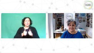 Fundación Pilares entrega sus IV Premios a las mejores Buenas Prácticas sobre la ACIP