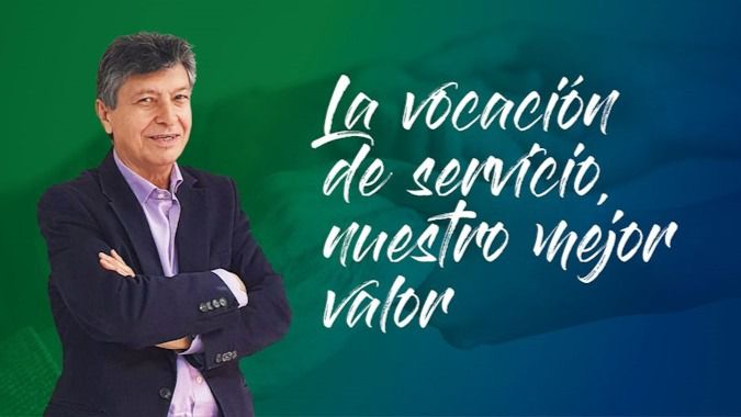 Manuel Monteserín Fernández, nuevo presidente de ASISPA