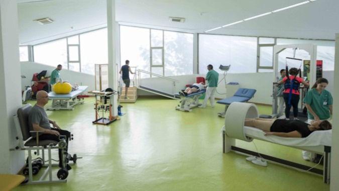 Fundación Casaverde apuesta por la innovación y la tecnología en sus nuevos proyectos de rehabilitación