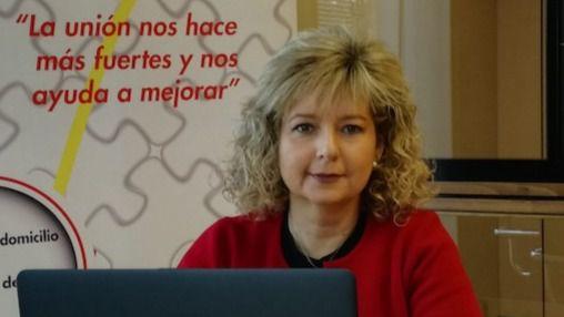 ARADE, indignada con el Gobierno de Aragón por volver a discriminar a las sociedades mercantiles