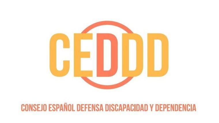 CEDDD exige transparencia al Gobierno en el uso de fondos públicos para financiar proyectos de interés social