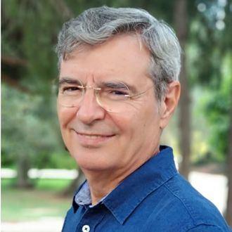 José Pascual, presidente de Dignitas Vitae