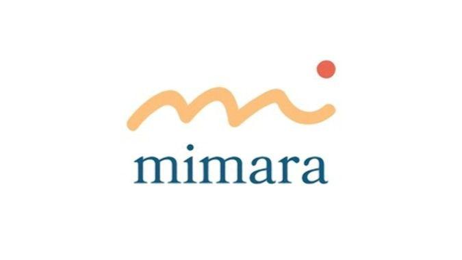 Nace Grupo Mimara para alzarse como referente en el sector sociosanitario