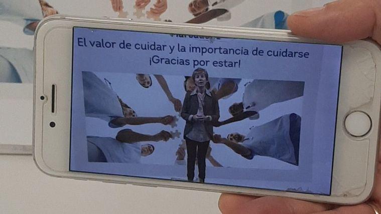 Grupo Eulen apuesta por la transformación digital al implantar el concepto de Realidad Aumentada en sus servicios