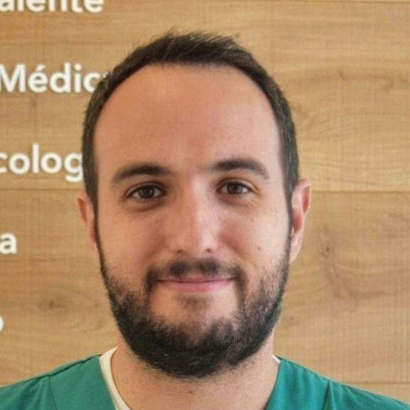 La discapacidad en España y su prevención