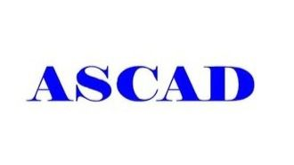 ASCAD