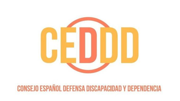 Manifiesto CEDDD por el Día Internacional de las Personas con Discapacidad