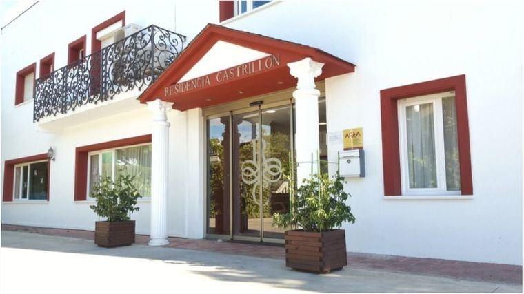 Emera España adquiere una residencia para mayores en Lleida, segundo centro del Grupo en Cataluña