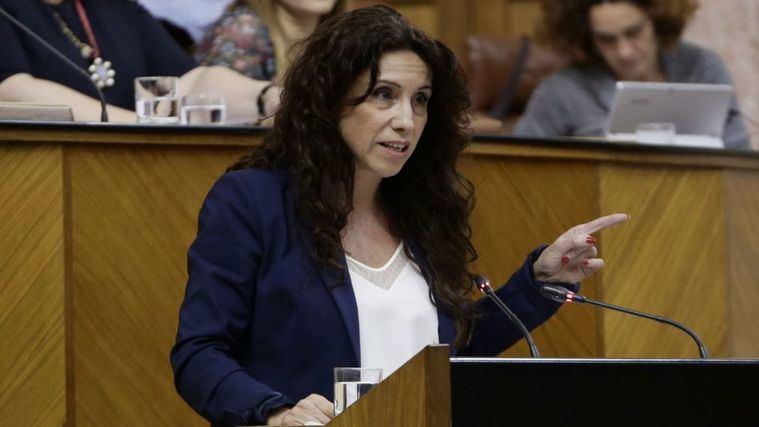 Andalucía destina 13,5 millones a paliar gastos del covid en centros de atención a la dependencia