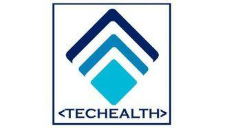 Tec-Health desea para este año 'salud'