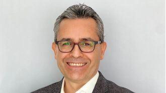 Alfredo Bohórquez, presidente fundador de Albor Consultor.