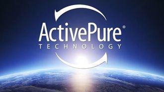 ActivePure, purificadores de aire y superficies.