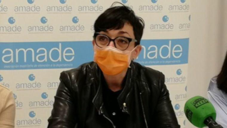 El 88,75% de las residencias de Madrid no han recibido las vacunas ni saben cuándo van a recibirlas