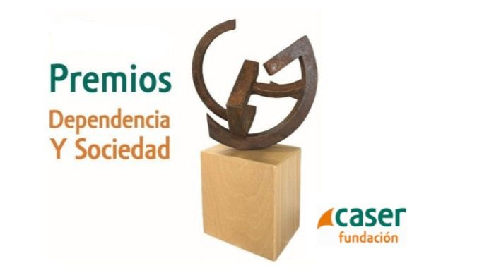 El plazo para presentar candidaturas a los Premios de la Fundación Caser finaliza el 17 de marzo