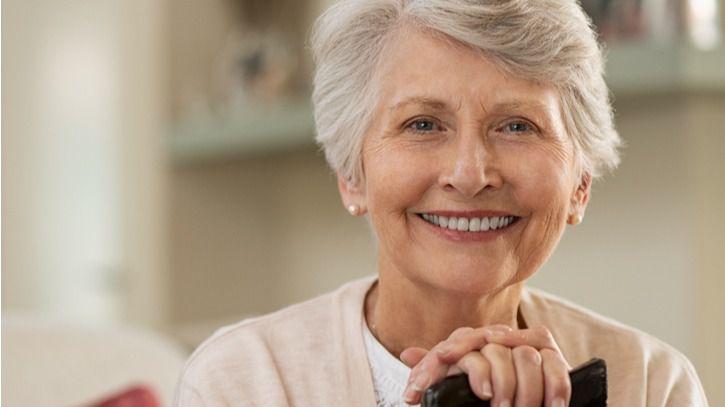 Sermade sugiere 6 propósitos para tener una adecuada salud bucodental