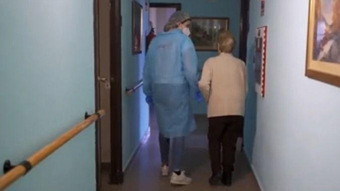 Proteger la salud en la residencia durante la pandemia sólo incrementa las tarifas entre el 3,5 y el 5%