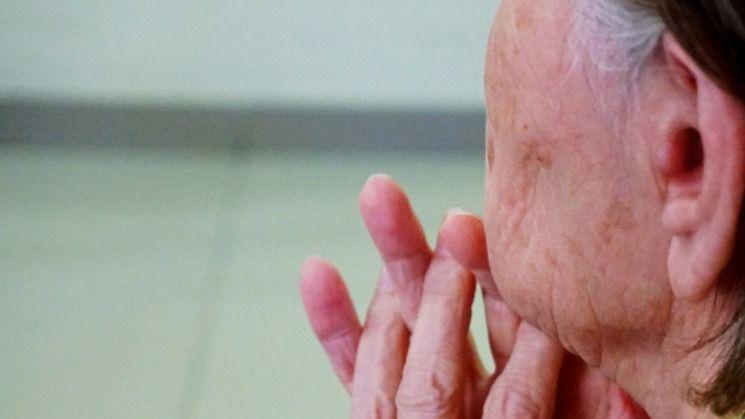 Día Mundial del Cáncer: La Oncogeriatría debe incluirse en la valoración integral del paciente