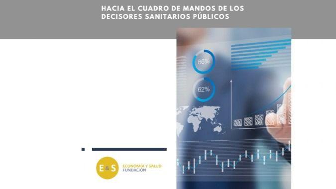 Fundación Economía y Salud pone en marcha el estudio para la evaluación y mejora de los servicios de salud