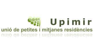 UPIMIR