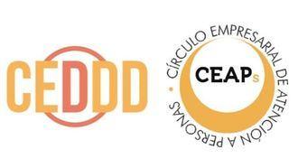 CEDDD-CEAPs