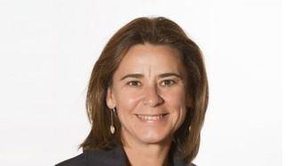 María José Abraham, directora de la Fundación Edad&Vida.