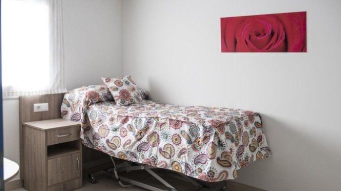 Arquitectura y residencias: Cantabria apuesta por dormitorios individuales