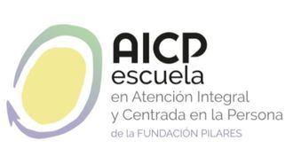 Escuela en AICP.